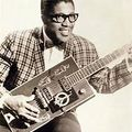 Your Heart's Desire....from Musical Kaleidoscope, Bo Diddley beat upfront!