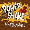 BeneluxBlues - Power Shake