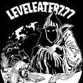 Level Eater 7.77 • Prologue  • Part 1