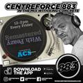 Alex P Remastered - 883 Centreforce DAB+ Radio - 12 - 02 - 2021 .mp3(