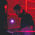2017-06-03 - Aphex Twin @ Field Day, London [FIXED AUDIO]