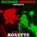 Most Wanted Roxette
