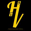 ILS FONT LA FLANDRE - RADIO UYLENSPIEGEL