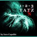 1-2-3-Tanz