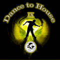 Dance to House IX