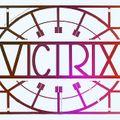 Victrix Live Show 15-Nov-2018