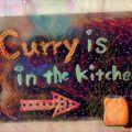 Galactic BATHD Curry