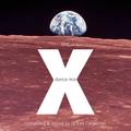 the X dance mix #1