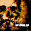 Atom Heart Mutha - Hard Rock Hell Radio - August 13th 2021