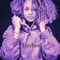 S0uLDeeFuL ∆ R&B • Hip Hop • RMX • Electro Beats > #21