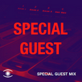 Guido Benirras - Special Guest Mix for Music For Dreams Radio - Mix 1 Feb 2020