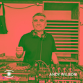 Andy Wilson Balearia Radio Show for Music For Dreams Radio #27 Sept 2021