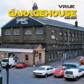 THE GARAGE HOUSE RADIO SHOW - DJ FAUCH - Recorded on Vision UK - 6th November
