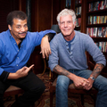 """Remembering Anthony: """"A Seat at the Table with Anthony Bourdain Parts 1 & 2"""""""