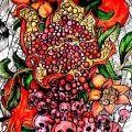 Fruit Of The Doom -  Puntata 3.11 14/01/2015