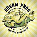 Dream frog #7