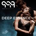 Deep Essence #87 - Radio Marbella (January 2021)