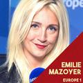 Mécanique n°50 - Émilie Mazoyer