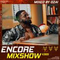 Encore Mixshow 365 by Ozai