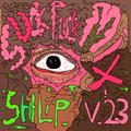 Shitlip - suck puck mix vol.23