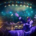Armin van Buuren - Live @ Tomorrowland 2017 (Belgium) (22-07-2017) [En direct sur Fun Radio]