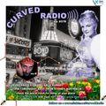 mr.K presents ... Episode #378 of Curved Radio