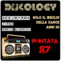 087_discology