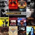 HipHopGods Radio - edition 480