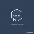 Lab_Edition 013 ft. Braulio Handrad