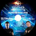 FlowBoy & Technology @ Together Charity Event 01.01.2019
