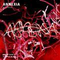 Annexia w/ SP4D33S - 18th June 2021