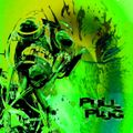 Pull The Plug - 6 May 2021