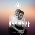 USHMUEL - MIXED & COMPILED 2