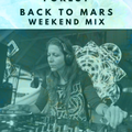 Back to Mars Forest mix - April '21 Poll Winner