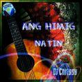 Ang Himig Natin