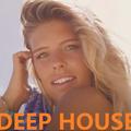 DJ DARKNESS - DEEP HOUSE MIX EP 70