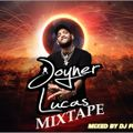 JOYNER LUCAS MIXTAPE - MIXED BY DJ FUNNEL - 2020