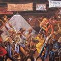 Garage Records 2.......By Levan Sun