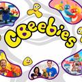 The CBeebies Megamix
