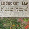 Le Secret 11.6