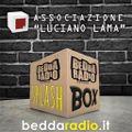 Splash Box - Associazione Luciano Lama