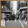 Club Cozzo 106 The Face Radio / Camomilla