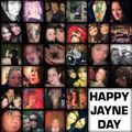 Happy Jayne Day !! 20200529