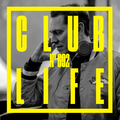 CLUBLIFE by Tiësto Podcast 692