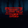 TRIPLE DEE RADIO SHOW WITH DAVID DUNNE & SPECIAL GUEST DJS DR PACKER AND GREG WILSON!