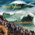 musikabend 49 SUPER FRESCA 2021-02-27