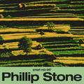 Smart Mix 47: Phillip Stone