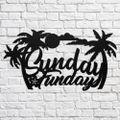 EricB & DJSPAWN Sunday Funday Episode 001