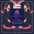 DJ Shindy Juttla's Desi Dancefloor Mix | BBC Asian Network | Panjabi Hit Squad