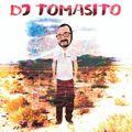 dj tomasito -glad